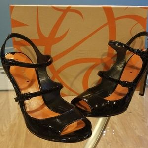 Via Spiga women shoes